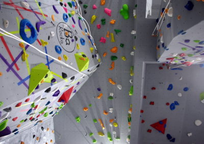 Centrum-wspinaczkowe-Rezon-Duzy-Dach
