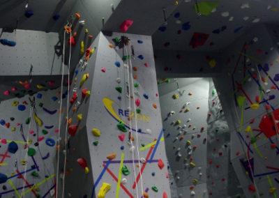 Centrum-wspinaczkowe-Rezon-dach-nad-slupem