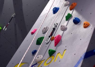 Centrum-wspinaczkowe-Rezon-logo